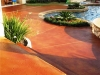 Tampa Decorative Stamped Amp Polished Concrete Patios